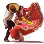 Días Festivos México 2014