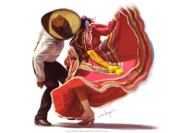 Días Festivos México 2017