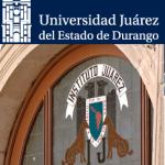 Ujed-logo