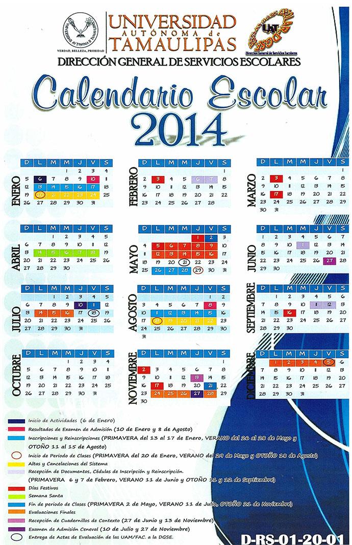 calendario_escolar_2014 uat