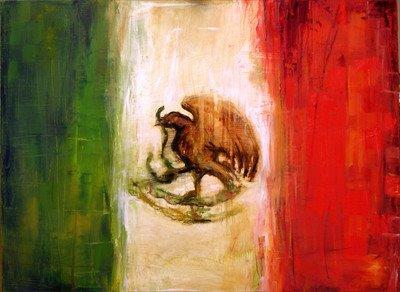 Días Festivos México 2012