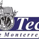 Los Mejores Tecnológicos en México