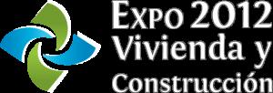 Expovivienda 2012