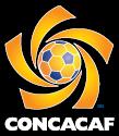 Calendario Concachampions 2012-2013