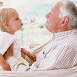 Día de los Abuelos 2015