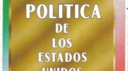 constitucion-mexicana