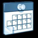 calendario mexico