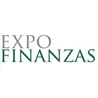 expofinanzas