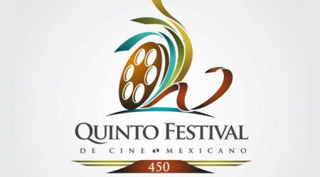 festival de cine durango