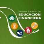 Semana Nacional de Educación Financiera 2014