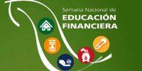 semana nacional de educacion financiera 2013