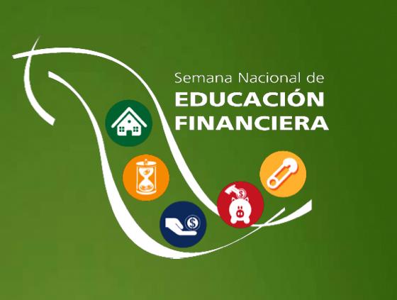Semana Nacional de Educación Financiera 2019