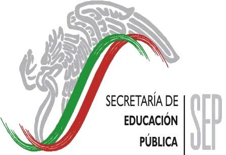 Preinscripciones SEP 2019-2020