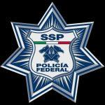 Día del Policía Federal 2016