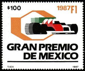 Calendario F1 – 2015