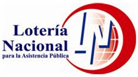 loteria nacional mexico