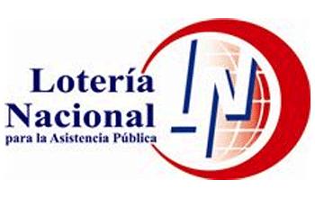 Calendario de Sorteos de Lotería Nacional 2018