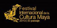 Feria Maya 2013