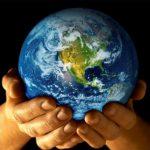 Día Mundial del Hábitat 2014