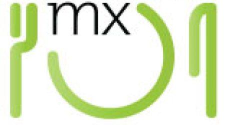 feria gastronomia mexicana 2013