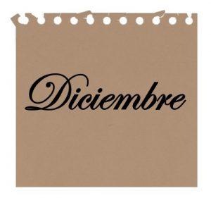 ¿Qué feriados hay este mes?