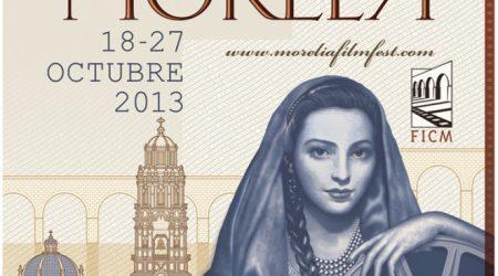 festival internacional de cine morelia 2013