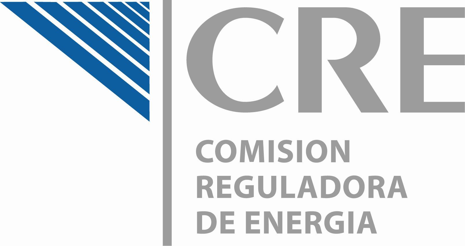Días Inhábiles de la Comisión Reguladora de Energía 2019