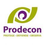 Días Inhábiles de la Prodecon 2018
