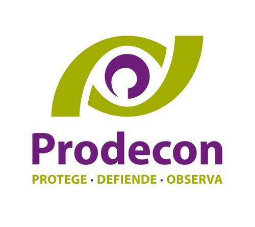 Días Inhábiles de la Prodecon 2017