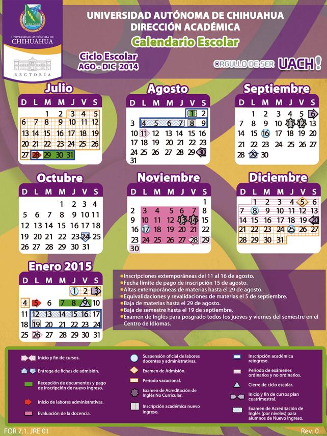 calendario_escolar_agosto_diciembre2014