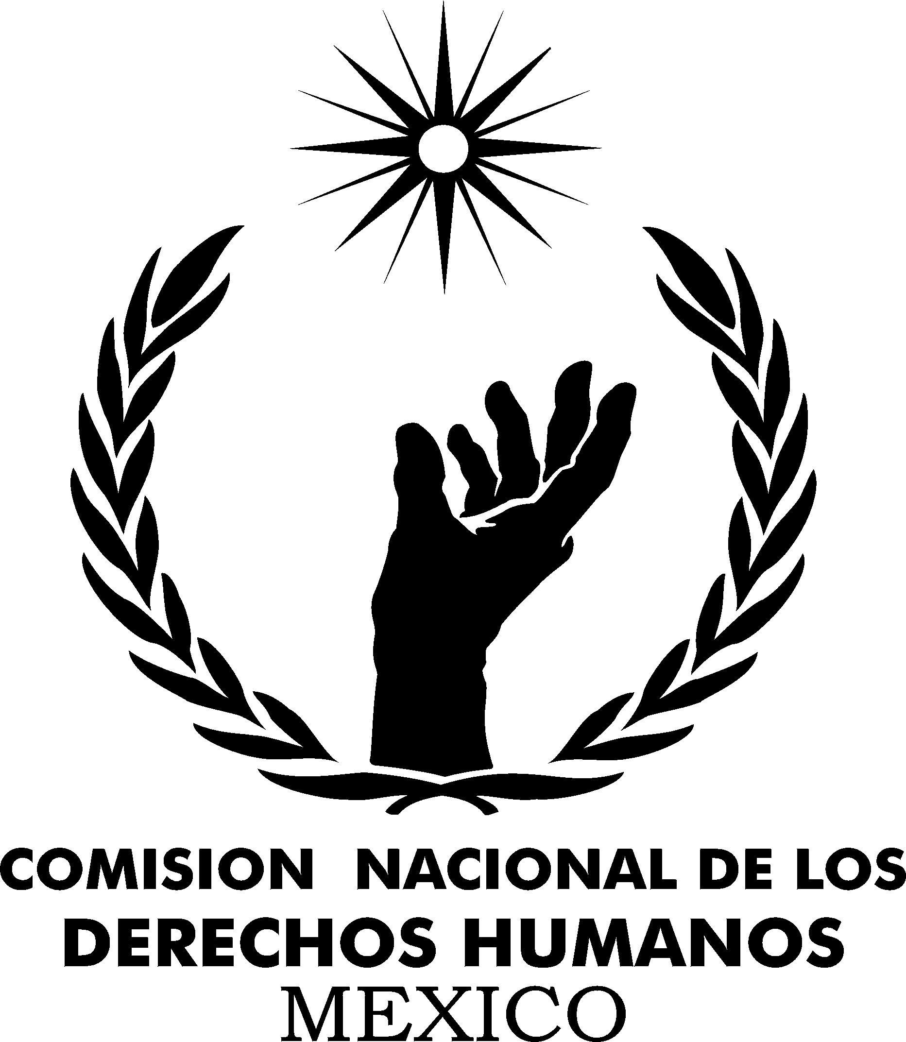 Días Inhábiles Comisión Nacional de los Derechos Humanos 2020