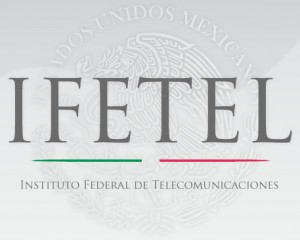 Días Inhábiles Instituto Federal de Telecomunicaciones 2017