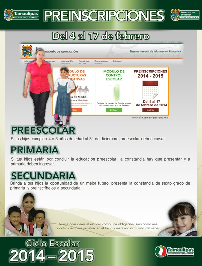 tamaulipas-preinscripciones-2014