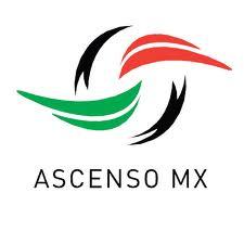 Ascenso MX Torneo Apertura 2018