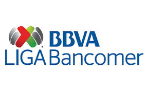 liga mx bancomer 2015