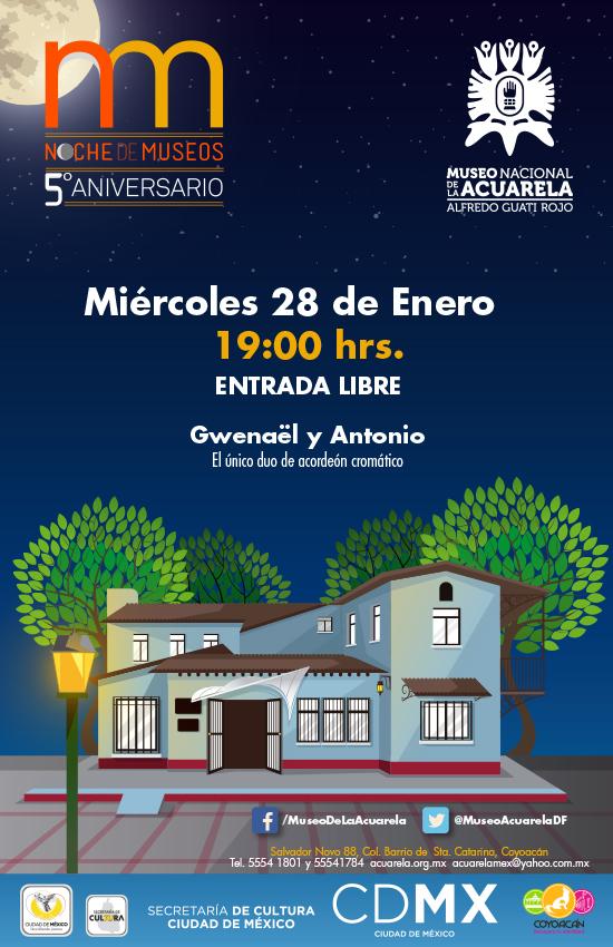 Acuarela_NDM_15