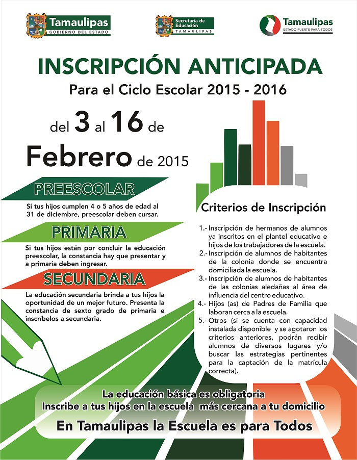 POSTER_INSCRIPCION_ANTICIPADA_2015