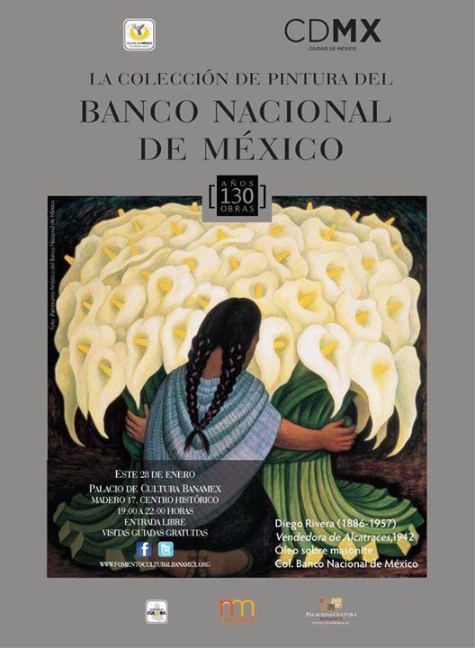 Palacio-de-Cultura-Banamex