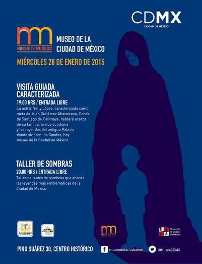museo-de-la-ciudad-de-mexico