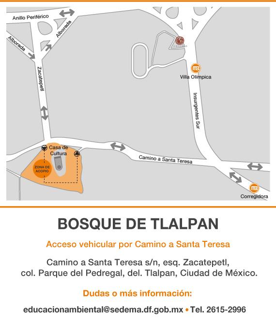 mapa_reciclatron