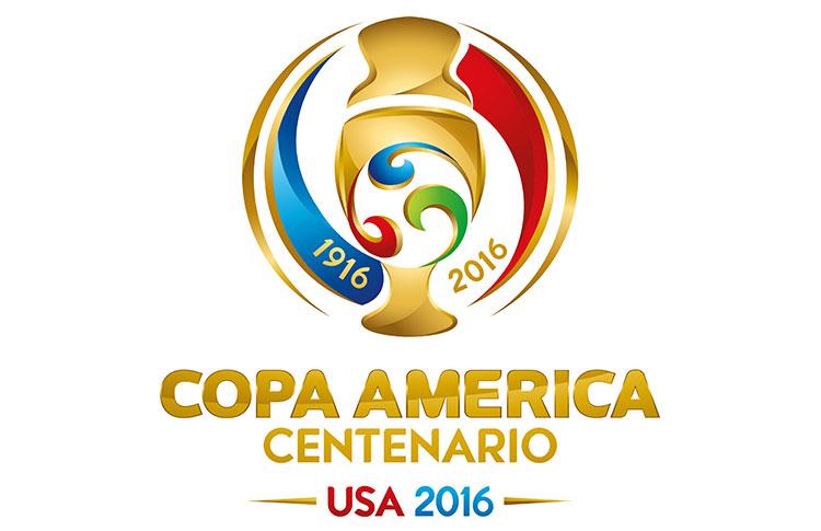 copa-centenario-2016