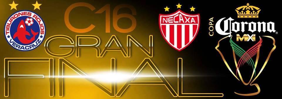 copa mx 2016