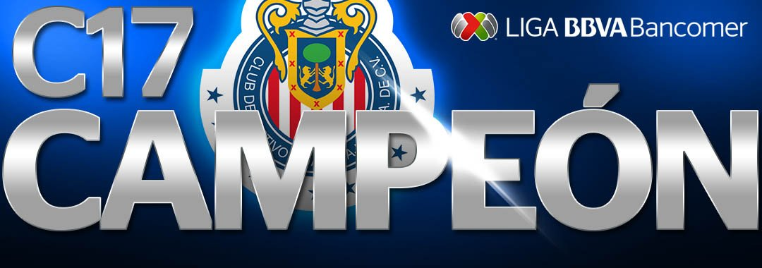 Clausura Liga Mx 2017 Calendariolaboral Com Mx